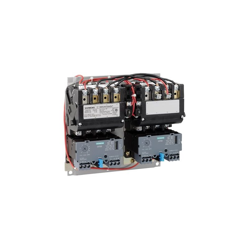 Controls - OPEN SZ0&00 W/SS OLR