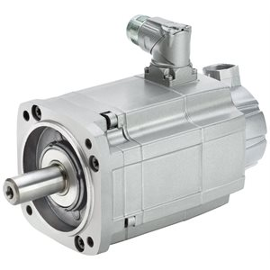 1FT7 MOTOR 0.85KW,3000RPM,ABS ENC,CLIQ