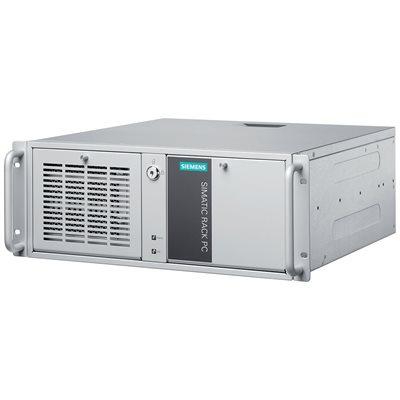 """COMPUTER IPC347E,19"""",C-3420,4G,NOS"""