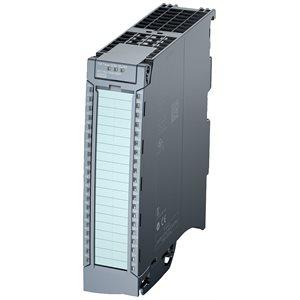 S7-1500, TM TIMER DIDQ 16X24V