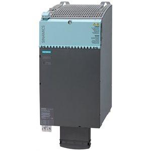 BLM,INT400V 100KW 6SL3130-1TE31-0AA0 SIN