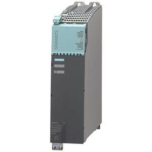 24 VDC Terminal Adapter