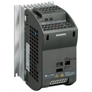 DR AC G110 230V 1PU 0.5HP 2.2A AN NOR