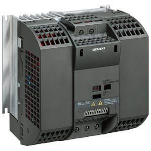 DR AC G110 230V 1PU 3HP 9.6A AN NOR