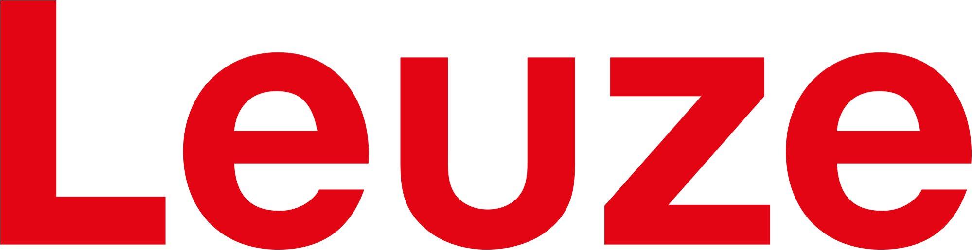 leuze_logo_red_rgb_large